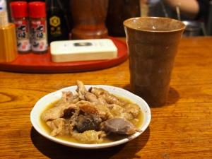 Sanzoku_1412-103.jpg