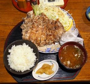 Sanzoku_1412-105-2.jpg