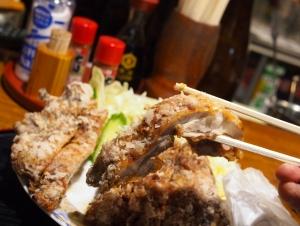 Sanzoku_1412-107.jpg