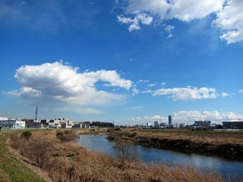 blue sky02