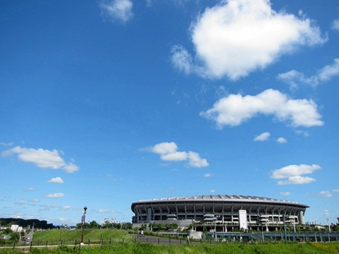blue sky11