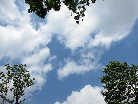 blue sky00