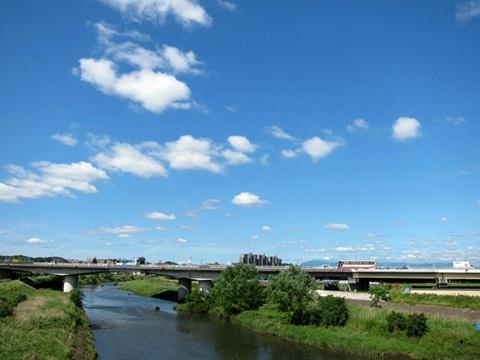 blue sky12