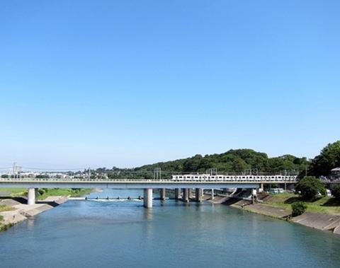 0626浅草03
