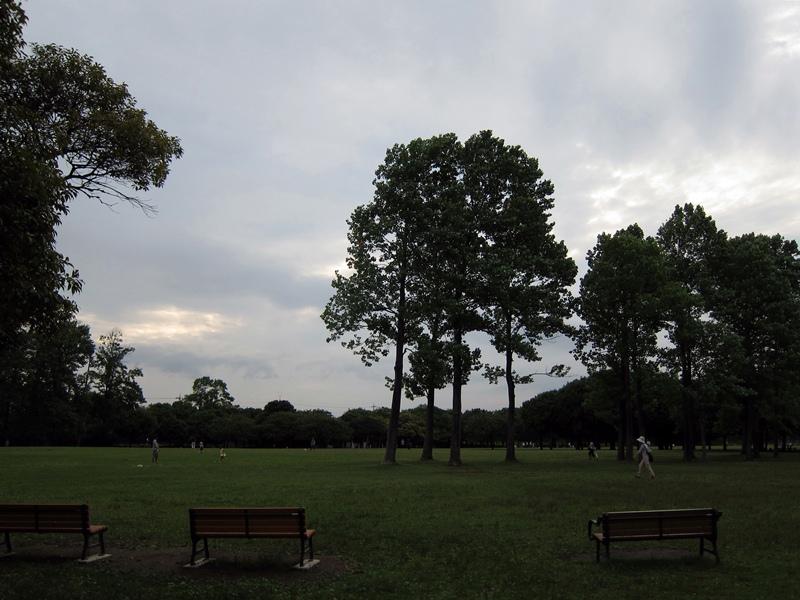 岸根公園02
