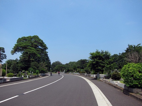 0727野川06