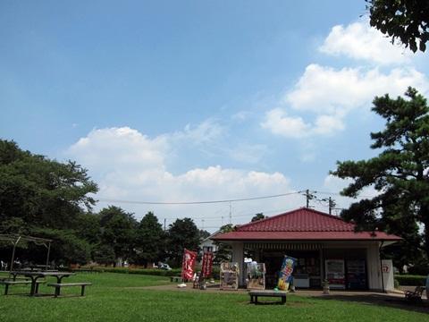 0727野川09