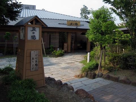 0727野川20