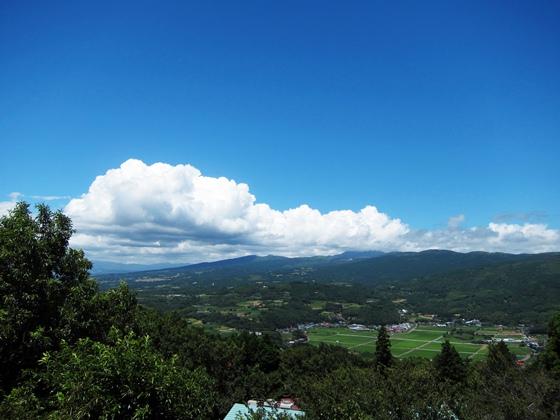 2012夏箱根03