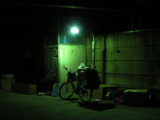 1009浅草夜景05