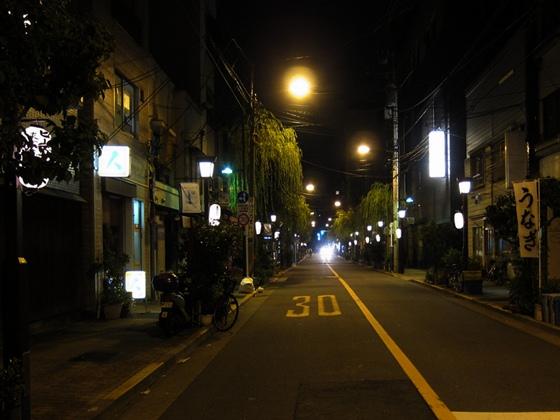 1009浅草夜景02