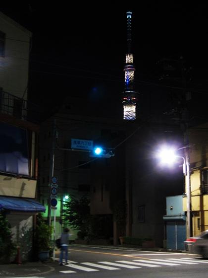 1009浅草夜景03
