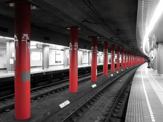 1009浅草夜景09