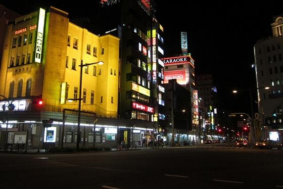 1009浅草夜景08