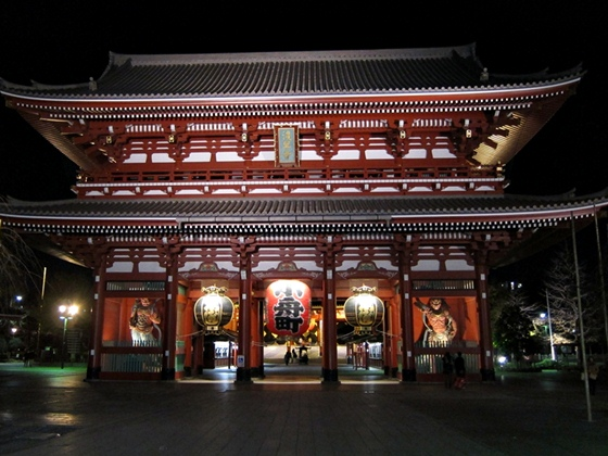 浅草夜景03