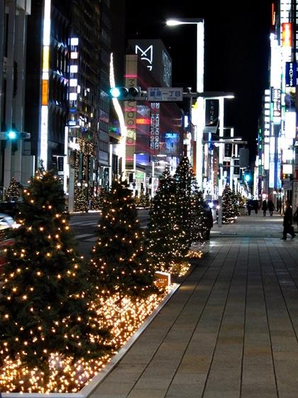 浅草夜景17