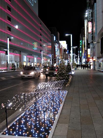 浅草夜景18