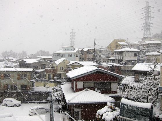 0114大雪004