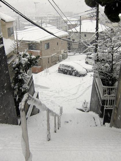0114大雪00