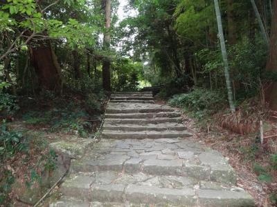 wakayama12