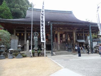 wakayama16
