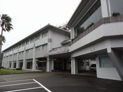 wakayama23