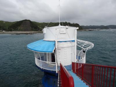 wakayama32