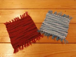 機織り2 - コピー