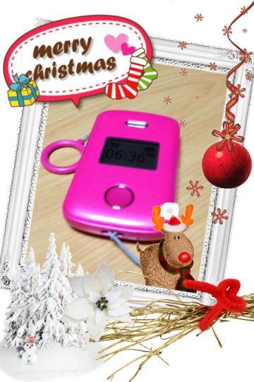 IMG_0341_convert_20121217234638.jpg