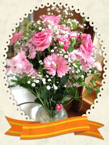 IMG_0366_convert_20121221215308.jpg