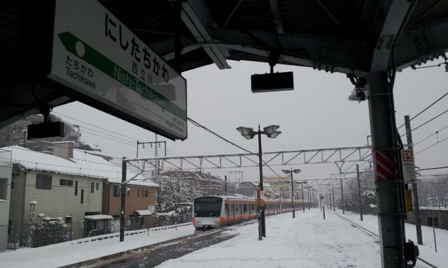 20120229_124549a.jpg
