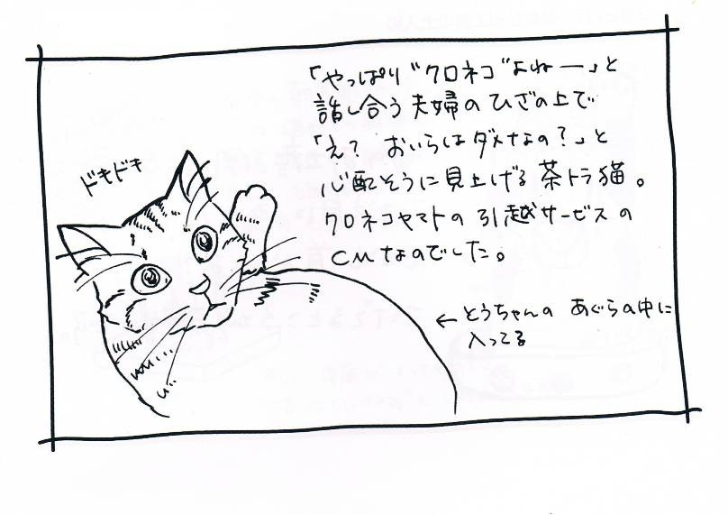 CCF20121214_00000.jpg