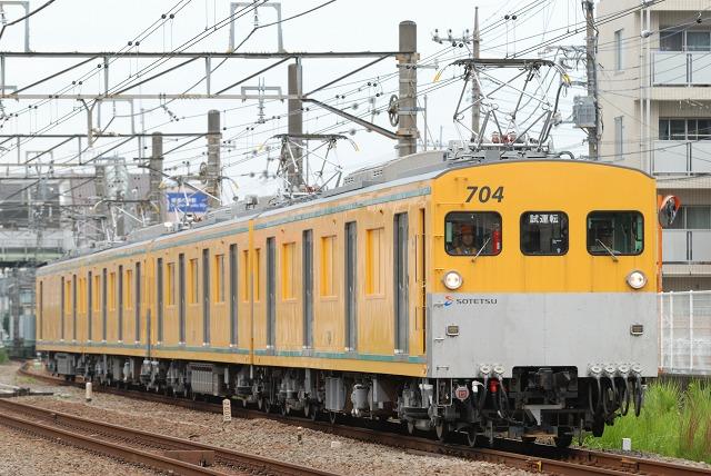 701F-6.jpg