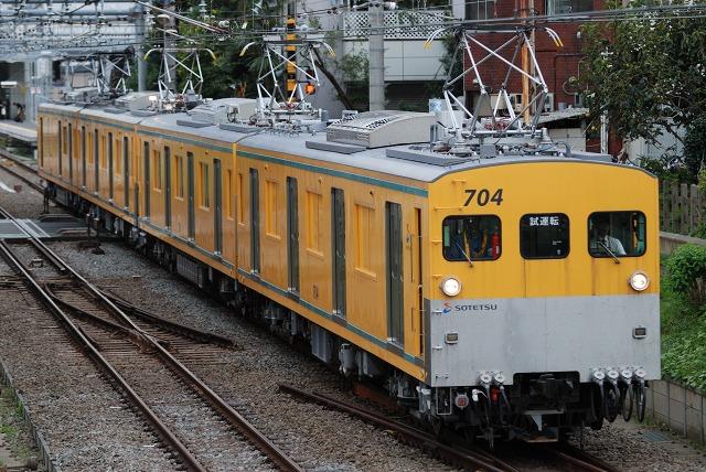 701F-7.jpg