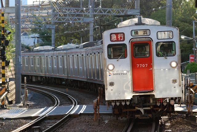 7707F-11.jpg