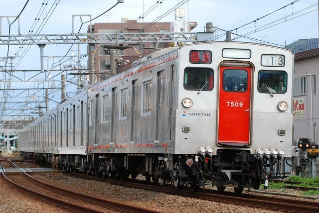 7710F-19.jpg