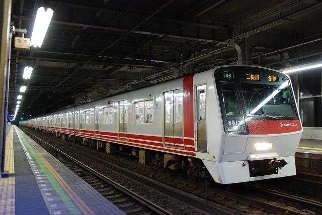 8712F-5.jpg