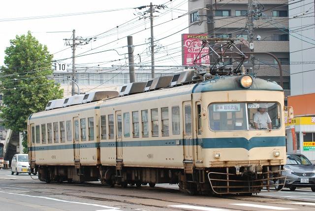 fukutetsu201-1.jpg