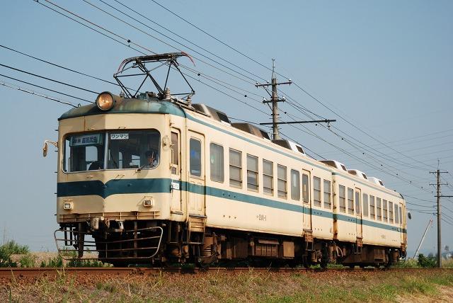 fukutetsu201-11.jpg