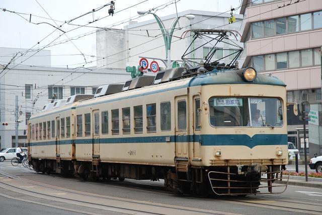 fukutetsu201-2.jpg