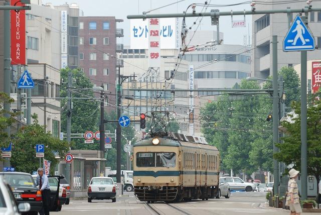 fukutetsu201-3.jpg