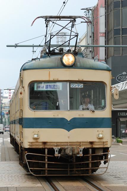 fukutetsu201-4.jpg