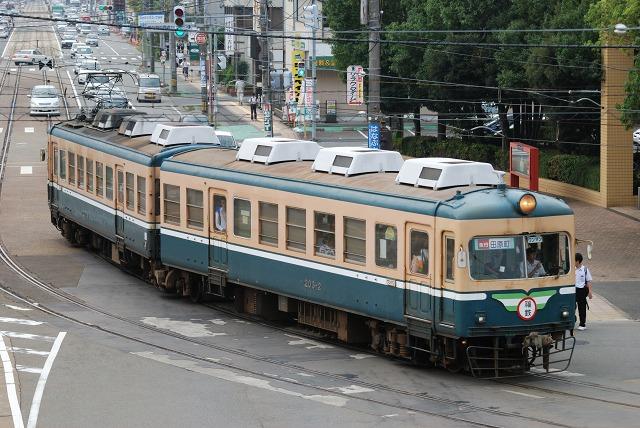 fukutetsu203-1.jpg