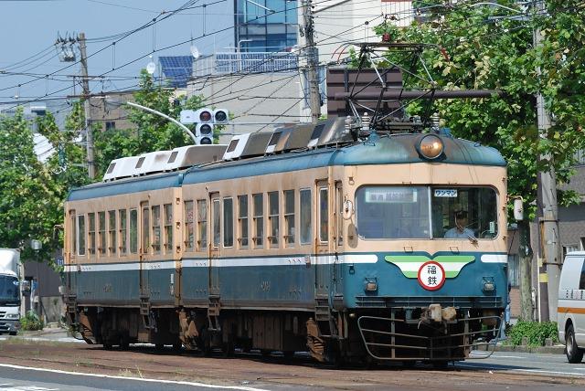 fukutetsu203-10.jpg