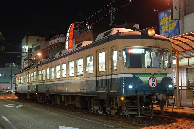 fukutetsu203-11.jpg
