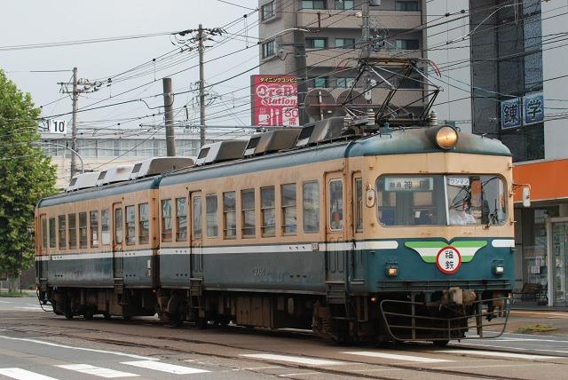fukutetsu203-2.jpg