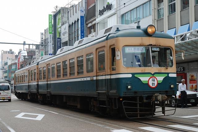 fukutetsu203-3.jpg