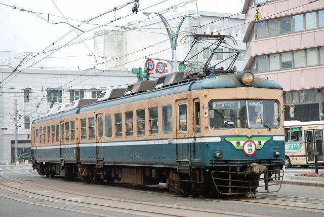 fukutetsu203-5.jpg