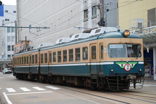 fukutetsu203-6.jpg