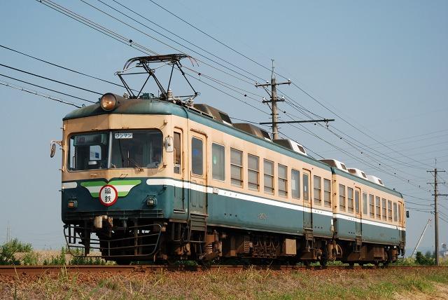 fukutetsu203-8.jpg